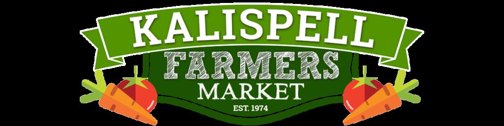 Kalispell Farmers Market